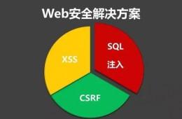 3.CSRF——攻击与防御